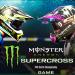 Free Download Monster Energy Supercross Game v2.0.5 APK
