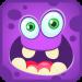 Free Download Monster Maker v1.25 APK