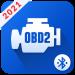 Free Download OBD Bluetooth Car Scanner: Car Diagnostics v1.0 APK