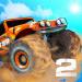 Free Download Offroad Legends 2 v1.2.15 APK