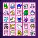 Free Download Onet Link Animal v APK
