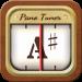 Free Download Pano Tuner – Chromatic Tuner v1.2.7.4 APK