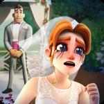 Free Download Penny & Flo: Finding Home v1.43.0 APK
