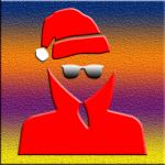Free Download Profile tracker v25 APK