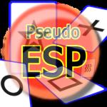 Free Download Pseudo-ESP v1.2 APK