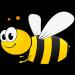 Free Download Queen Bee (spelling bee game) v1.0.1 APK
