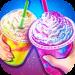 Free Download Rainbow Ice Cream – Unicorn Party Food Maker v2.2 APK