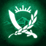 Free Download Rebel Inc. v1.8.1 APK
