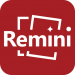 Free Download Remini – Photo Enhancer v1.6.5 APK