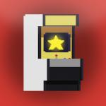 Free Download Retro Box : Retro and Arcade Games Collection v3 APK
