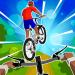 Free Download Riding Extreme 3D v1.43 APK