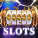 Free Download Rolling Luck: Win Real Money Slots Game & Get Paid v APK