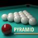 Free Download Russian Billiard Pool v14.3.0 APK