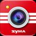 Free Download SYMA GO+ v1.0.8-build20191017 APK