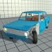 Free Download Simple Car Crash Physics Simulator Demo v2.2 APK