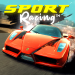 Free Download Sport Racing v APK