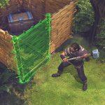 Free Download Stormfall: Saga of Survival v1.14.7 APK