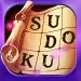 Free Download Sudoku v2.6.0 APK