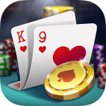 Free Download Tongits 777 Casino – Pusoy, Lucky 9 v1.05 APK