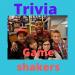 Free Download Trivia Game Shakers v9.8 APK