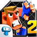 Free Download UFB 2: Fighting Game 2 players v1.1.13 APK