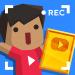 Free Download Vlogger Go Viral: Streamer Tuber Life Simulator v2.42.6 APK