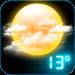 Free Download Weather Neon v4.8.0.GMS APK