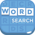 Free Download Word Search · Free Puzzles v1.61 APK