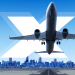 Free Download X-Plane Flight Simulator v11.7.0 APK