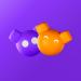 Free Download XOXO – Chat & Make New Friends v4.2.15 APK