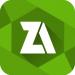 Free Download ZArchiver v0.9.5.8 APK