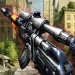Free Download Zombie 3D Shooter: Offline FPS v1.2.9 APK