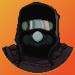 Free Download Zombix Online v3.7 APK