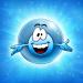 Free Download dod Games v1.0.1860 APK