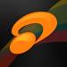 Free Download jetAudio HD Music Player v10.8.2 APK
