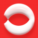 Free Download СушиВёсла – доставка еды v8.9.6 APK