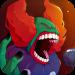Friday Funny Mod Tricky v1.0.1 APK Download Latest Version