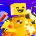 Fun With Ragdoll Simulator : Sandbox Mod Game v1.0.11 APK Download For Android
