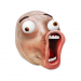 Funny Memes Stickers For WhatsApp – WAStickerApps v APK Download For Android