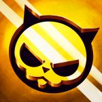 Fury Wars: online shooter game v3.1.8 APK Download New Version