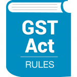 GST Connect – Rate & HSN Finder + GST Act & Rules v APK Latest Version