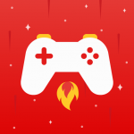 Game Booster   Launcher – Faster & Smoother Games v APK Download New Version