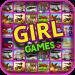 Games for Girls v2.2.0 APK Download For Android