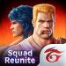 Garena Contra Returns v1.38.82.9628 APK New Version