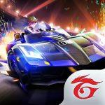 Garena Speed Drifters v1.23.0.11194 APK Latest Version