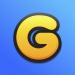 Gartic v2.2.16 APK Download Latest Version