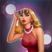 Glamland: Fashion Show, Dress Up Competition Game v4.2.60 APK For Android