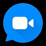 Glide – Video Chat Messenger v APK For Android