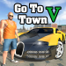 Go To Town 5: New 2020 v APK Download Latest Version