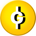 Golden Fest Wallet v APK Download New Version